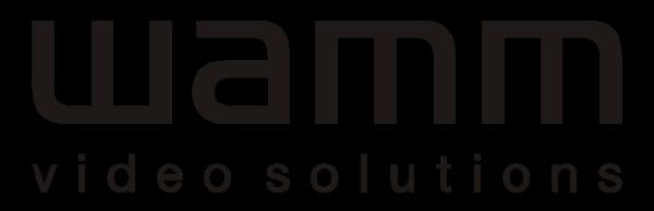 WAMM Video Solutions